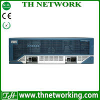 Genuine Cisco 3800 Router HWIC-AP-AG-N AP HWIC, 2 radios(2.4/5GHz radios for 802.11a/b/g) ANZ