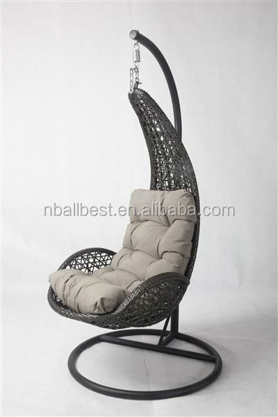grossiste balancelle jardin pas cher acheter les meilleurs balancelle jardin pas cher lots de la. Black Bedroom Furniture Sets. Home Design Ideas