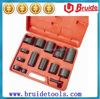 Heavy duty engine factory Ball Joint Set Of Tools For Cars