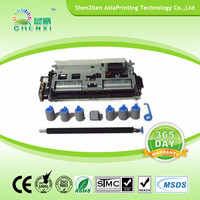 Alibaba China Laser printer parts Fuser Maintenance Kit for HP 4000