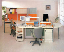 Pictures of office furniture partitions , Office furniture china