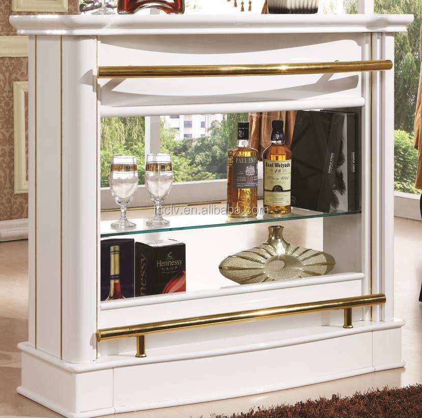 home modern bar unit counter design buy modern bar unit home bar