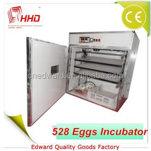 HHD Kinder egg incubator ostrich chicks for sale in pakistan EW-8