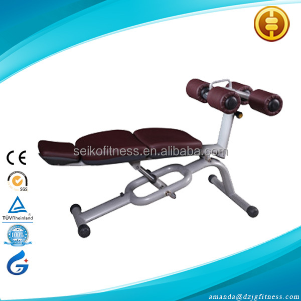 Abdominal Bench Ab Crunch Bench Fitness Buy Fitness Equipment Gym Equipment Abdominal Bench