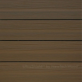 Where To Buy Ipe Decking 90mm X 19mm Ipe Smooth Hardwood