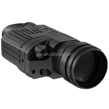 thermal imaging night vision googles