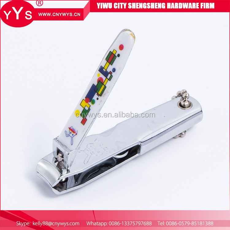 Wholesale products toe cuticle nail cutter clipper