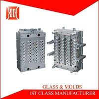 hot-sale concrete baluster mold