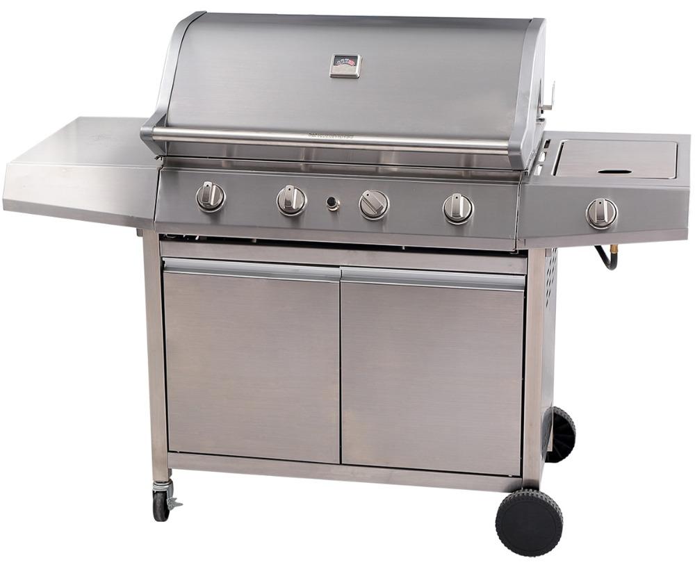 gas grill cheap gas grill cheap gas grill for sale alibaba com