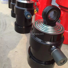 good furniture hydraulic cylinder supplier for agricultural trailer