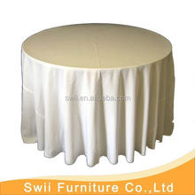 table cloth 36x36 indian table cover disposable table cover sheet