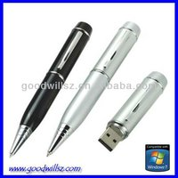 hot selling company gift pen drive micro usb 16g