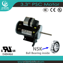 YSK mini ac Motor Fan