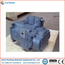 Rexroth A11VLO series hydraulic piston pump A11VLO130 used for excavator