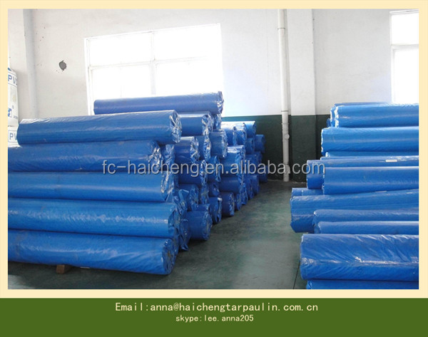 PVC tarpaulin for truck cover in rolls,heavy duty truck PVC tarpaulin