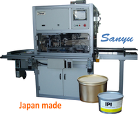 outstanding and honorable machines for products of Takeda Pharmaceutical company
