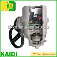 Kaidi BIQ-V rotary electric linear actuator prices