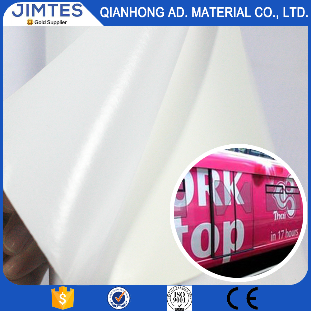 JIMTES self adhesive vinyl kitchen door covering
