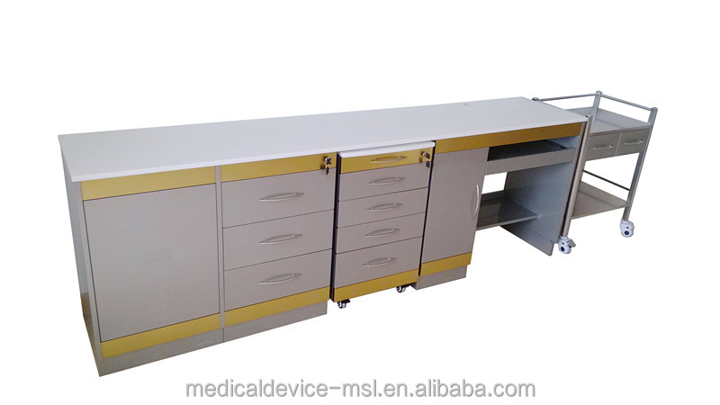 Cheap medical store furniture medical clinic furniture for Furniture clinic