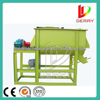 fodder mixer/ feed mixer/ fodder mixing machine buy