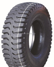 tricycle motorcycle tyre 4.00-8-6pr