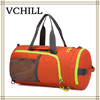 new polyester travel bag men,cheap bag for travel