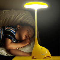 Children Room LED Kids Night Light