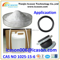 TAICROS Rubber Plastic Cross Linking Agent