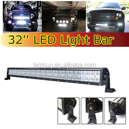 "32"" 180W LED CR EE driving work light off road 4x4 accessory SUV ATV 4WD off road"