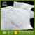 Top Quality White Cotton Quilt Sets Cheap From China