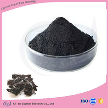 Factory Provide High Purity Organic Seaweed Fertilizer With Competitve Price