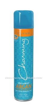 CLESS CHARMING Argan Shine Spray