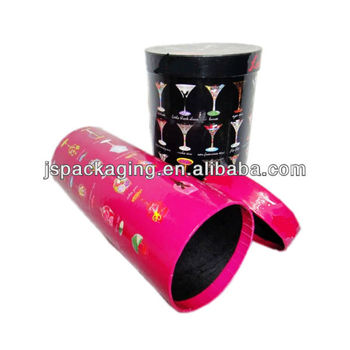 shenzhen oem tube rond carton emballage buy tube rond carton emballage oem tube rond carton. Black Bedroom Furniture Sets. Home Design Ideas