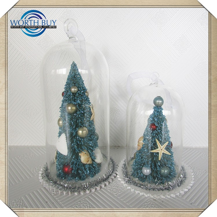 Wholesale artificial evergreen trees Christmas decorations yellow artificial christmas tree Small artificial tree