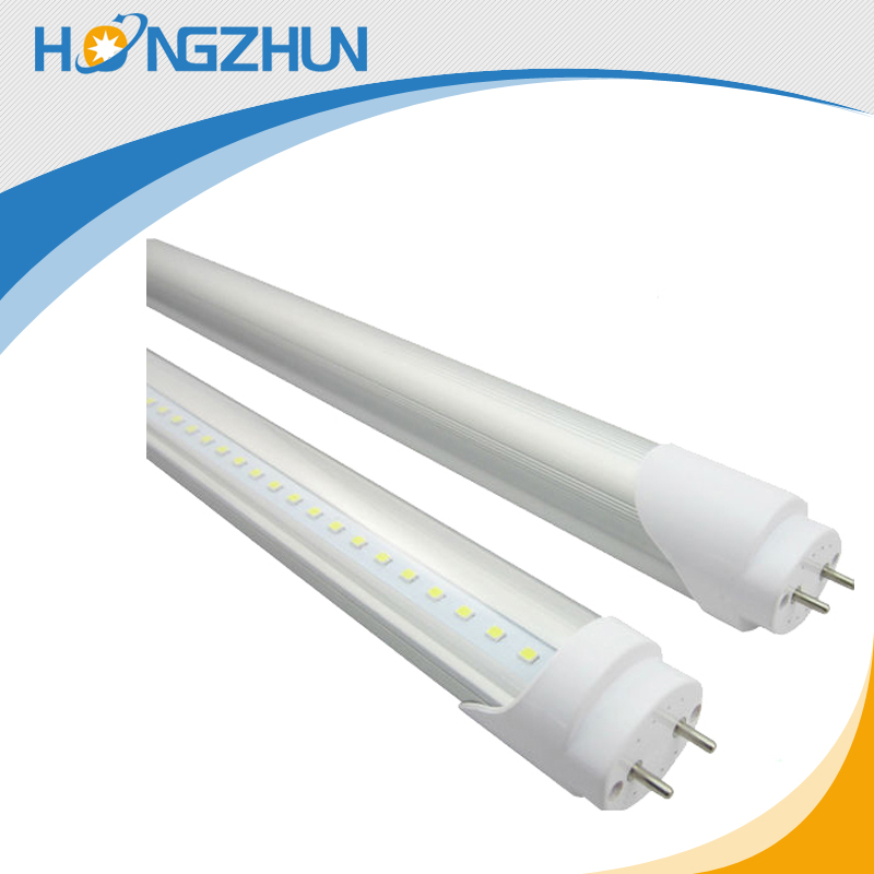 2016 ce rohs ac86-265v 900mm hong kong led tube t8