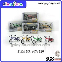 Factory manufacture various kids toys mini dirt bike and plastic toy