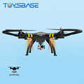 Drones con Camara | New 2.4G One Key Return Remote Control Toy Ufo Drone