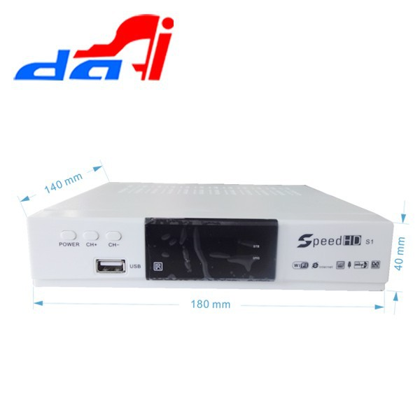 decodificadores chile nagra 3 speed hd s1 iks sks twin tuner decodificador digital hd