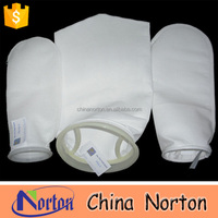Filter socks 200 micron aquarium bag filter NTM-F3341B