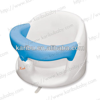 PM3315 Baby Swivel Bath Seat