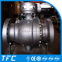 Factory price stainless steel 2 pc ball valves check valves types