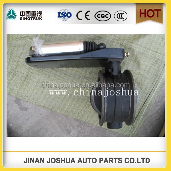 HOT!!! sinotruk howo dfm mini truck parts