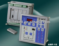 KUTAI AMF-10 Automatic Mains Failure Control & Protection Module