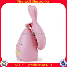 Fire-Wolf Supply Eye-Protection Lamp High Quality Galle Lamp Manufacturer