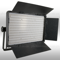 CN-1200SA LED Light