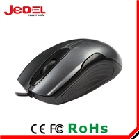 slim mouse wired very cheap jedel brand names mouse