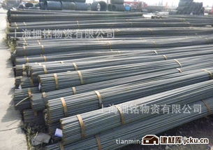 nut for steel rebar and rebars dia 40mm standard HRB400