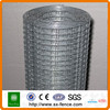 factory supplier fence Concrete Reinforcement Welded Wire Mesh