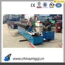 Steel keel line ceiling light steel keel roll forming machine