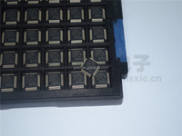 (Electronic Component) STM32F103CBT6 LQFP48 STM32F103C